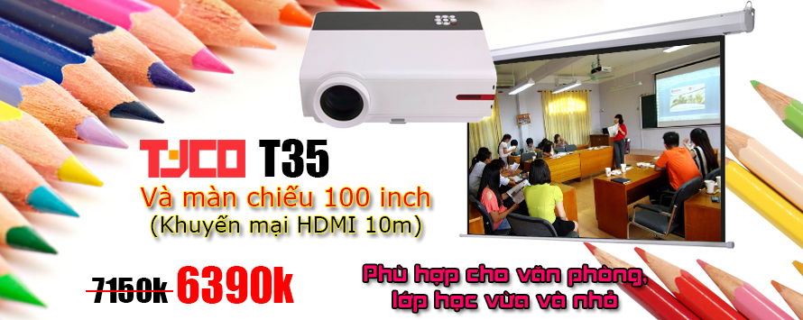 banner tyco t35 cung man chieu