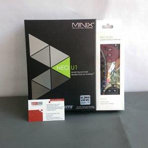 Mua Android tv box giá rẻ tại Sơn La