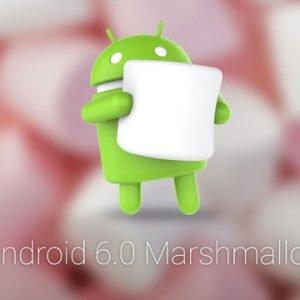 Android TV Box liệu có được cập nhật lên phiên bản Android 6.0.1