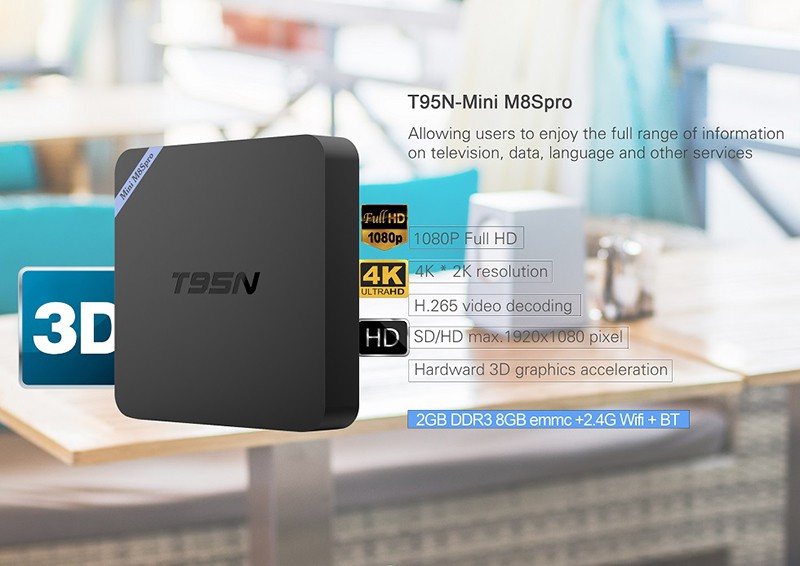 http://androidbox360.vn/android-box-sunvell-t95n-mini-m8s-pro