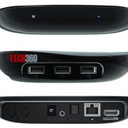 android tv box xtreamer wonder