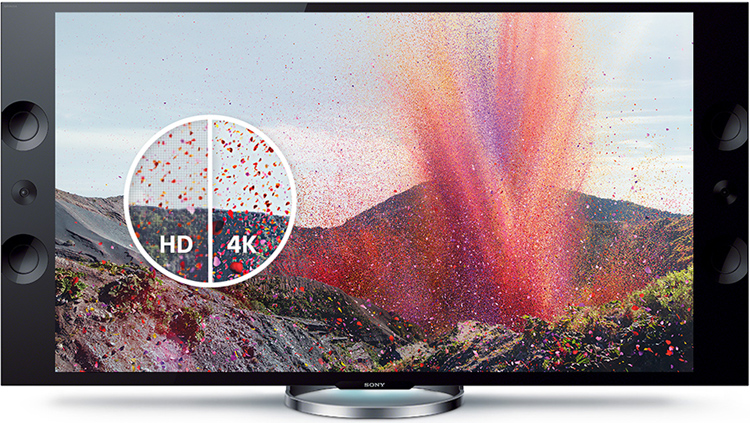 android tv box cloudnetgo cr18s