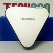 android tv box himedia h1