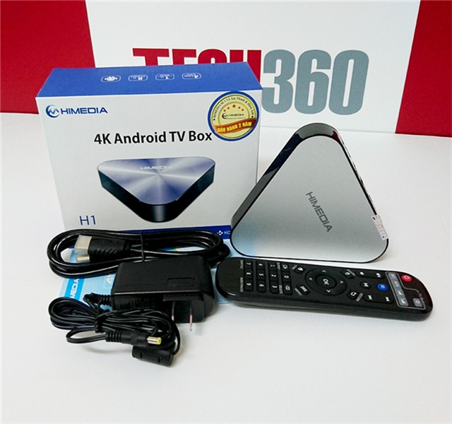 http://androidbox360.vn/android-tv-box-himedia-h1