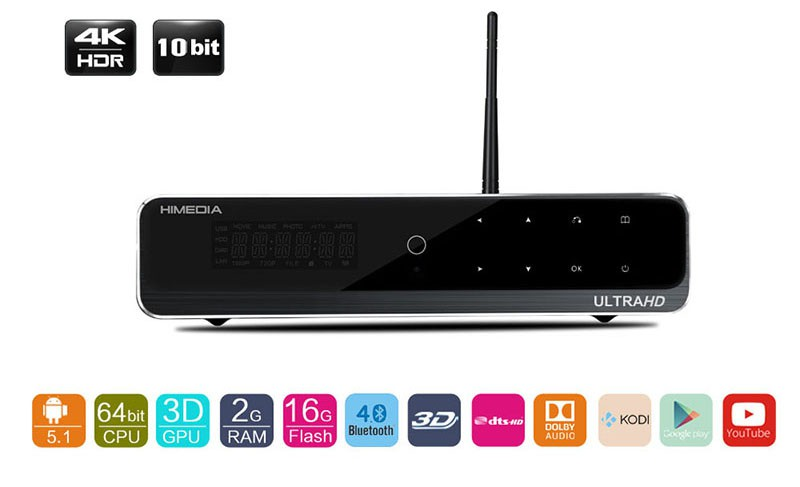 http://androidbox360.vn/android-tv-box-himedia-q10-pro-4k