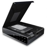 android tv box himedia q10iv
