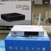 Himedia Q5 Pro 4k