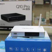 android tv box himedia q5 pro