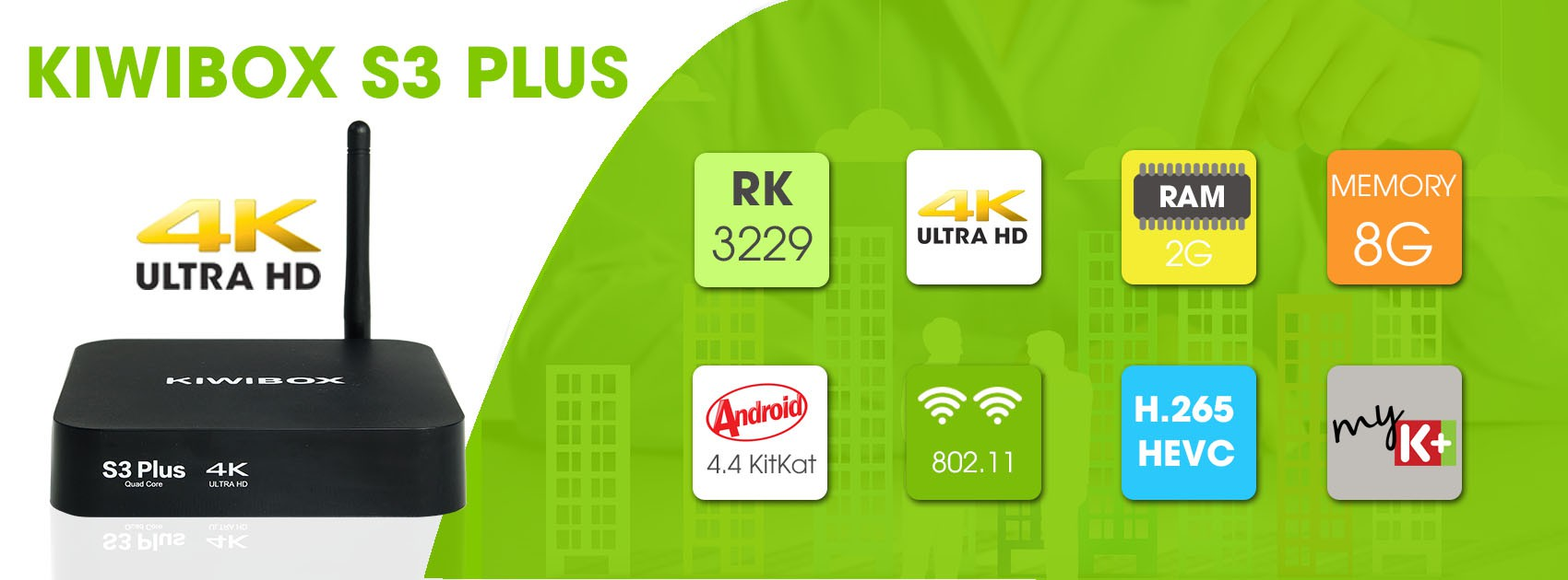 http://androidbox360.vn/android-tv-box-kiwi-box-s3-plus
