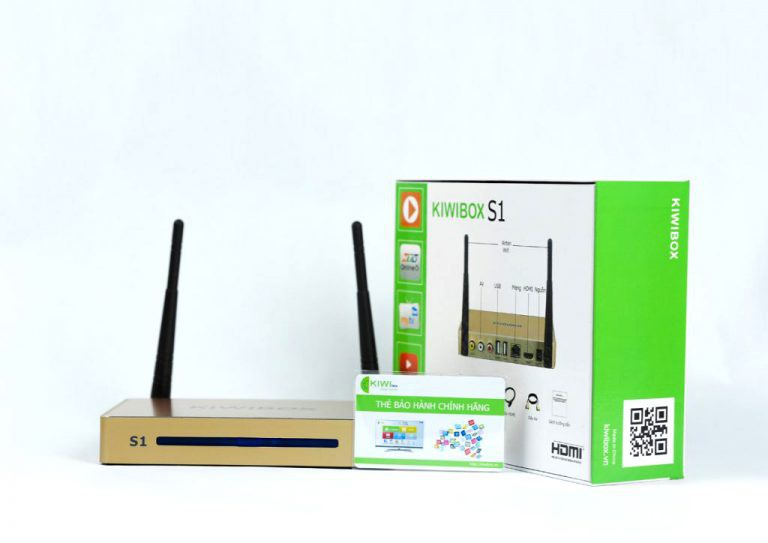 http://androidbox360.vn/android-tv-box-kiwi-s1