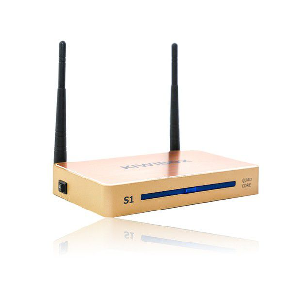 android-tv-box-kiwi-s1-4