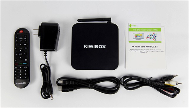 http://androidbox360.vn/android-tv-box-kiwi-s3