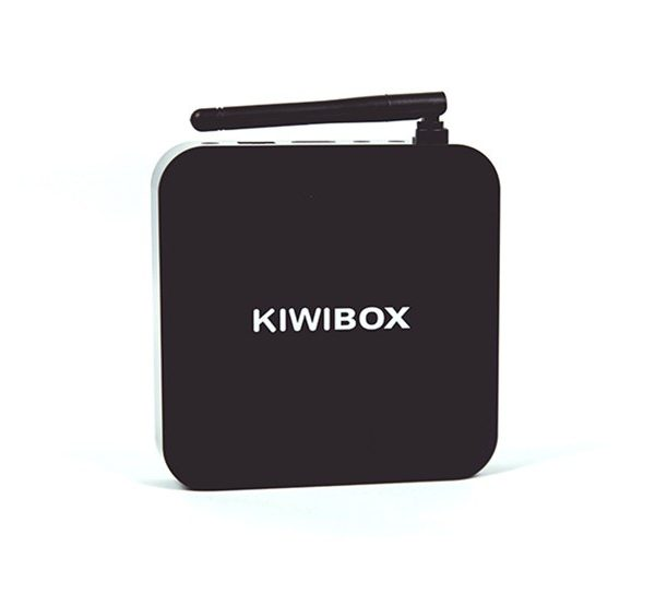 android tv box kiwibox s3