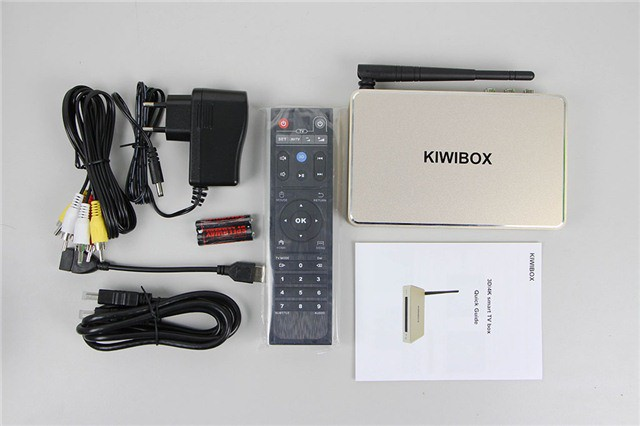 android-tv-box-kiwi-s6-plus
