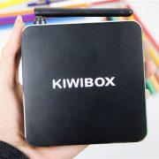 android tv box kiwibox s8