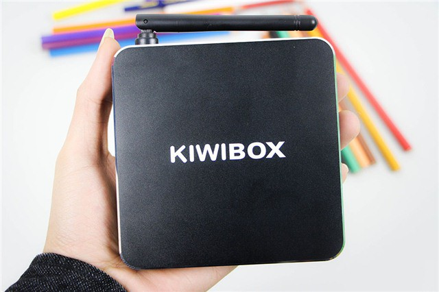 http://androidbox360.vn/android-tv-box-kiwi-s8