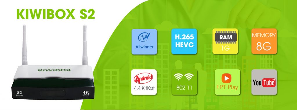 http://androidbox360.vn/android-tv-box-kiwibox-s2