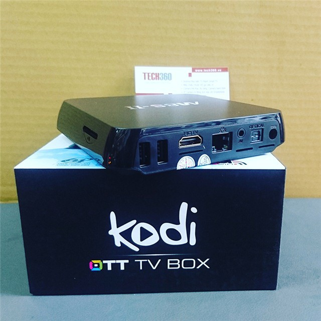 http://androidbox360.vn/android-tv-box-m8s-ii-chuot-bay-km800