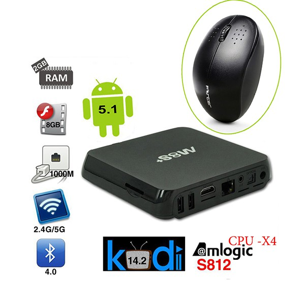 http://androidbox360.vn/android-tv-box-m8s-plus-va-chuot-khong-day