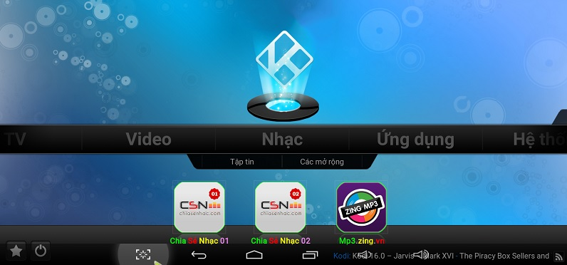 http://androidbox360.vn/android-tv-box-m8s-plus-va-chuot-bay-km800v