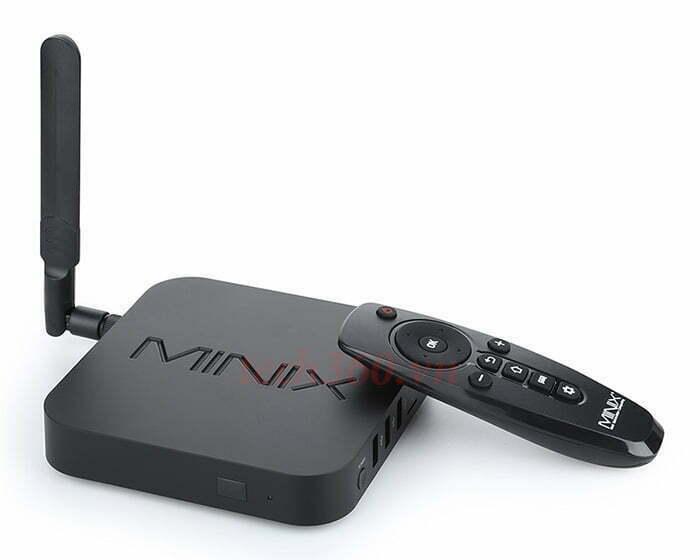 Mua Android TV Box giá rẻ chính hãng ở Đà Nẵng