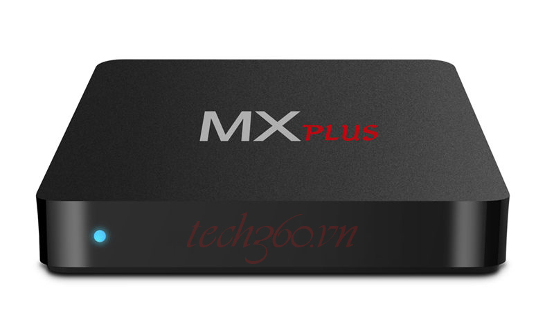 Nên mua Android TV Box loại nào ?