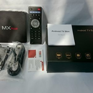 Khách hàng đang sống tại quận Thanh Xuân có nhu cầu mua, sở hữu Android TV Box, mời đến với Showroom của TECH360 tại 58 Thái Hà, Đống Đa, Hà Nội