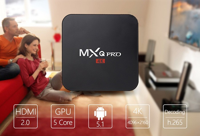 http://androidbox360.vn/android-tv-box-mxq-pro-4k