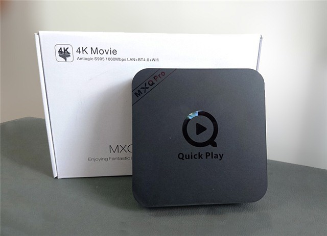 http://androidbox360.vn/android-tv-box-mxq-pro-amlogic-s905-64bit