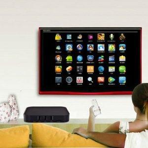 Mua Android TV Box theo nhu cầu khách hàng