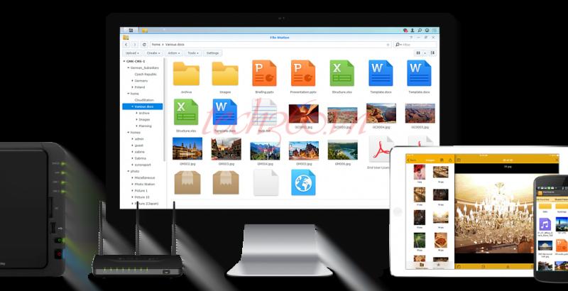 Android TV Box và hướng dẫn chỉnh full màn hình xem video KODI