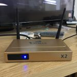 android tv box vinabox x2