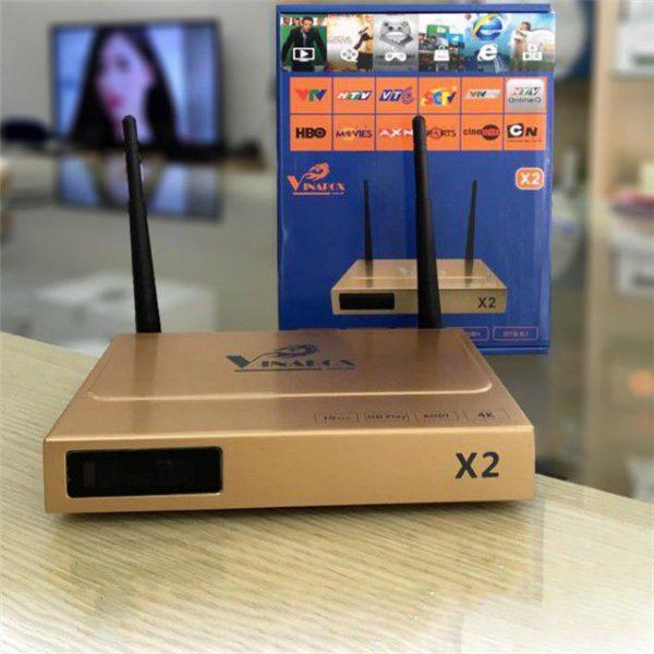 android-tv-box-vinabox-x2