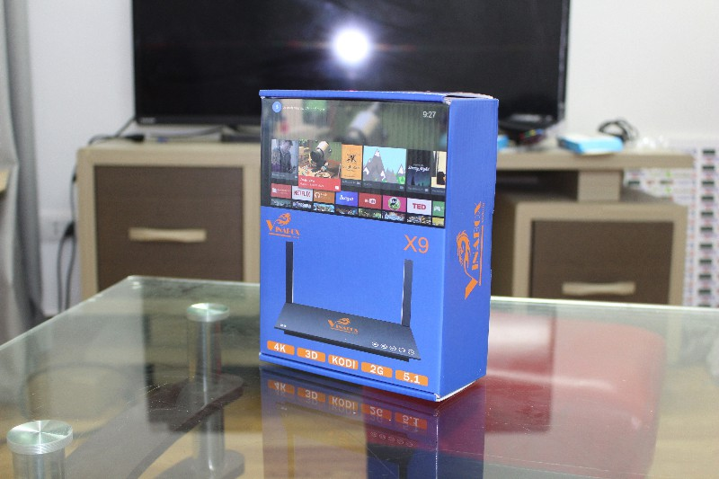 http://androidbox360.vn/android-tv-box-vinabox-x9
