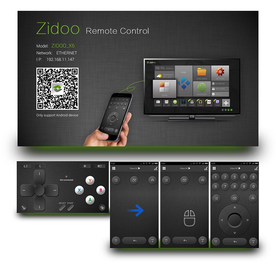 http://androidbox360.vn/android-tv-box-zidoo-x6-pro-4k