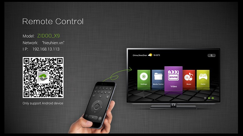 http://androidbox360.vn/android-tv-box-zidoo-x9