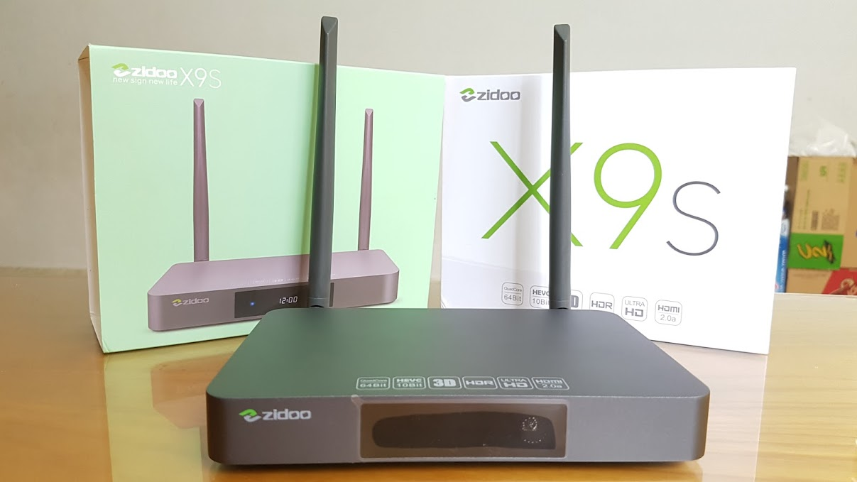 http://androidbox360.vn/android-tv-box-zidoo-x9s-android-6-0-chipset-realtek-1295d-64bit