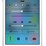 Cách kết nối iPhone, iPad với Android tivi box Himedia