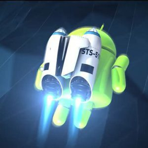 ứng dụng android tv box