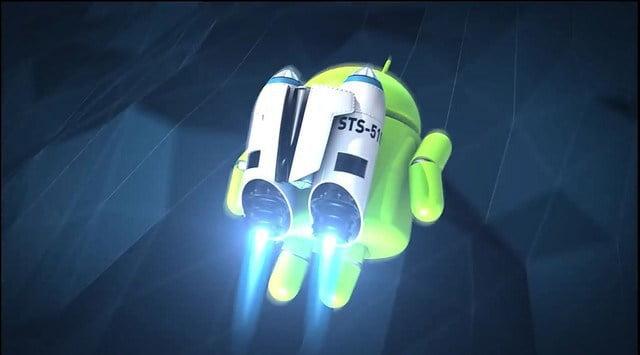 Cách khắc phục một số lỗi khi sử dụng Android TV Box