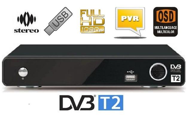 Dùng Android TV Box, đầu thu kỹ thuật số hay lắp đặt truyền hình cáp