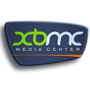 Hướng đẫn cài đặt XBMC trên Android TV Box