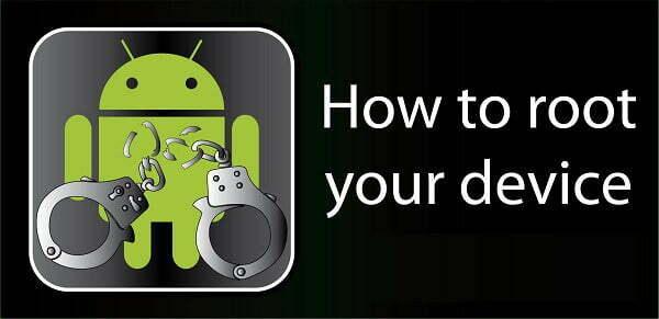 Hướng dẫn ROOT Android TV Box toàn tập