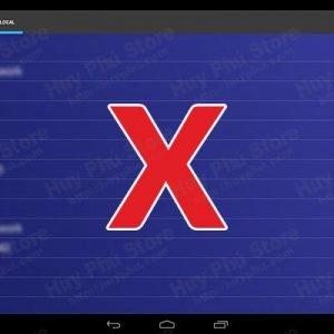 Cách khắc phục các lỗi kết nối wifi cho Android Tv Box