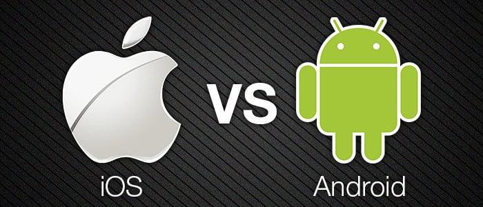 nên mua android tv box hay apple tv box