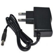 nguồn adapter 12V cho android tv box