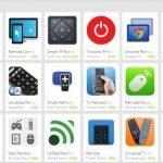 Những ứng dụng cần biết trên Android TV Box