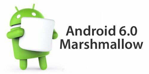 Android TV Box liệu có được cập nhật lên phiên bản Android 6.0.1Android TV Box liệu có được cập nhật lên phiên bản Android 6.0.1