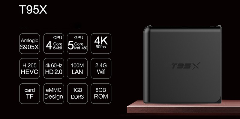 http://androidbox360.vn/sunvell-t95x-android-6-0-chip-amlogic-s905x-64bit