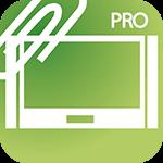 Tổng hợp ứng dụng hay cho Android TV Box